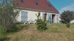 Secteur TOUCY - Pavillon  de 115 m²