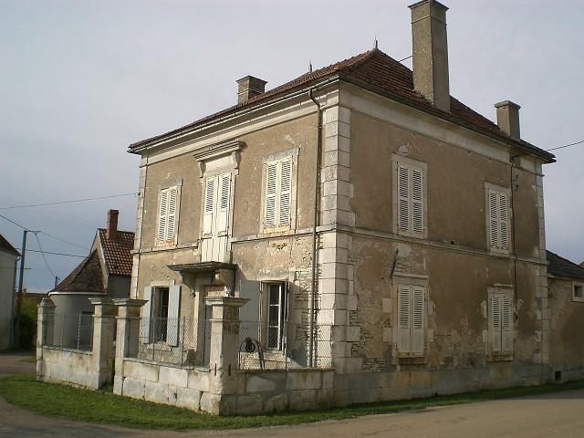 Maison - 5 pièce(s) - 145 m2