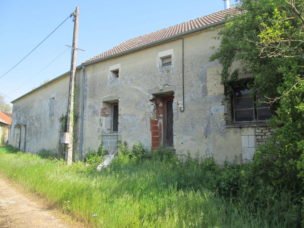 Maison - 4 pièce(s) - 75 m2