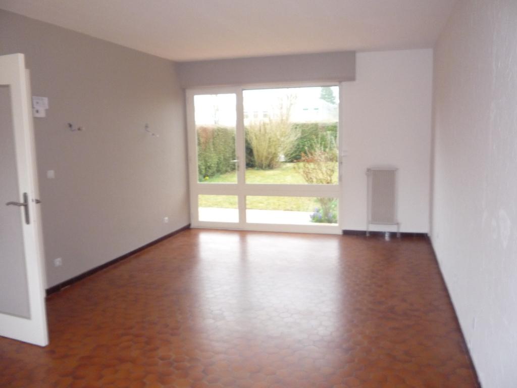 Maison Amiens 4 pièce(s) 88 m2
