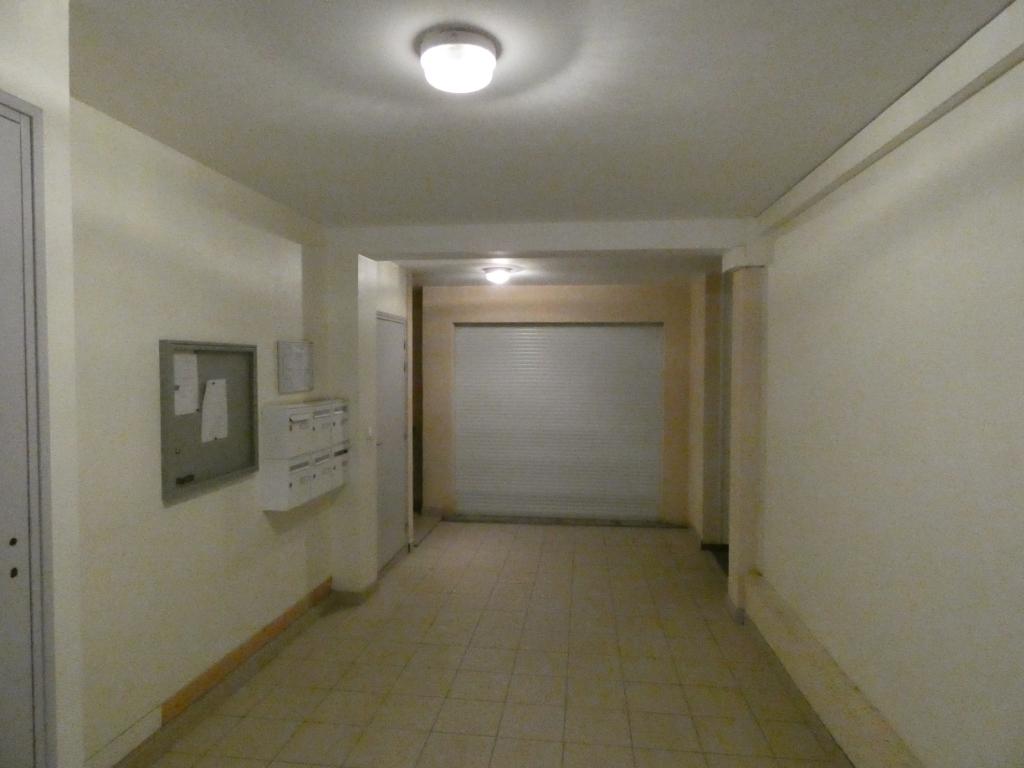 T2 Quartier Saint Acheul