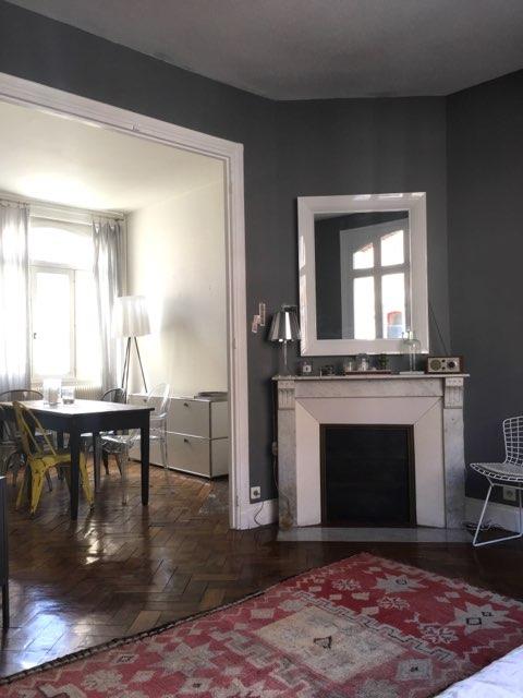 Maison Amiens 4 pièce(s) 100 m2