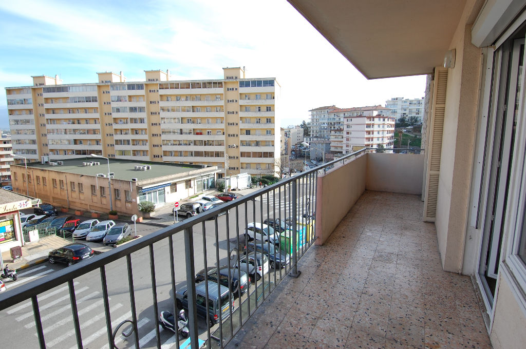 Location maison appartement ajaccio 20000 sur le partenaire for Maison 20000