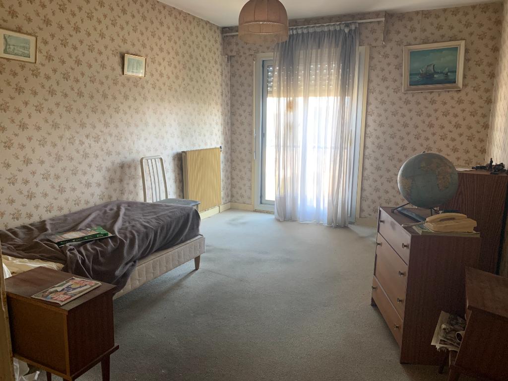 Appartement Auray 1 pièce(s) 28 m2