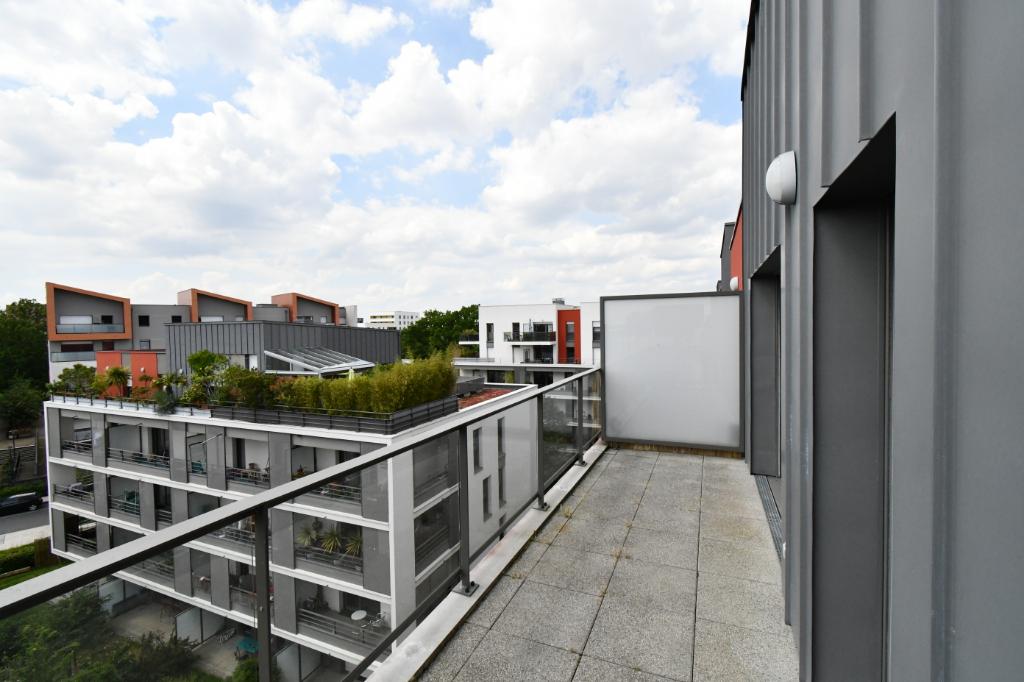 image logement