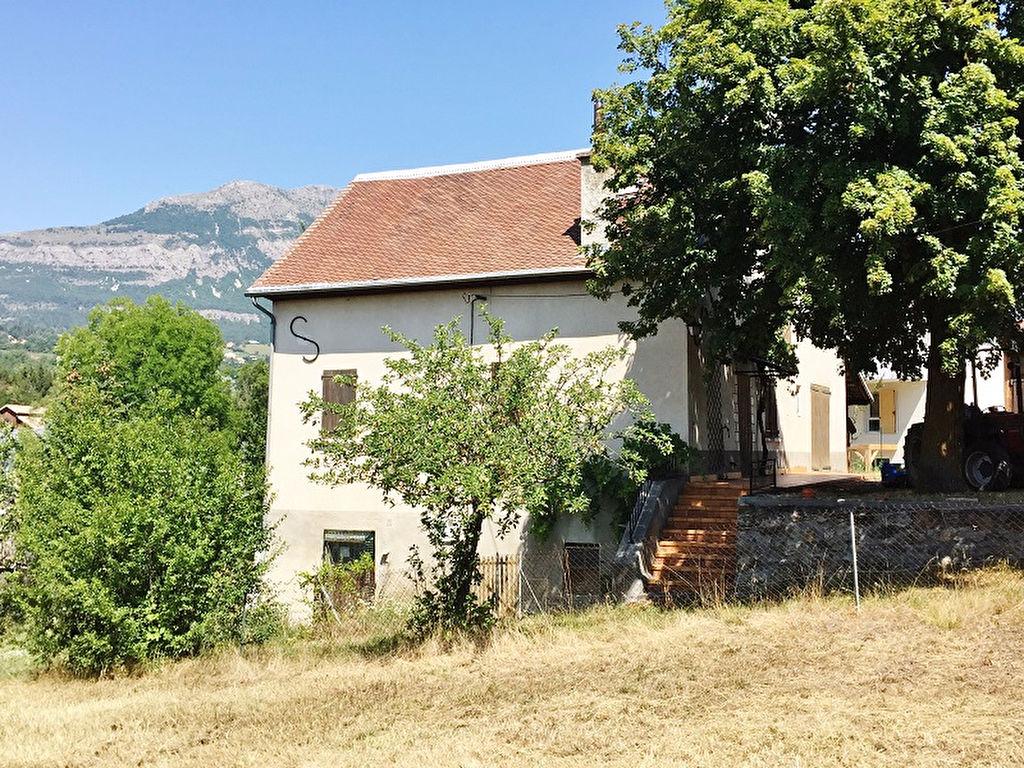 Photo Maison 65 m² , 3 Pièces image 1/6