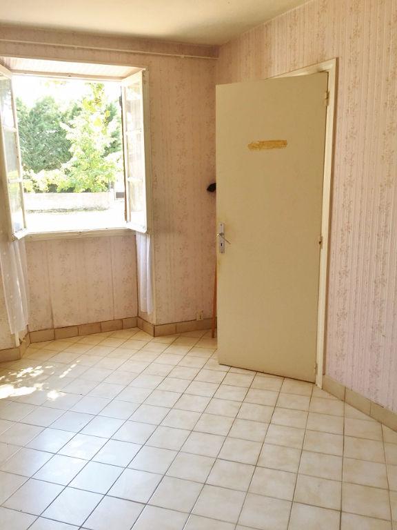 Photo Maison 65 m² , 3 Pièces image 3/6
