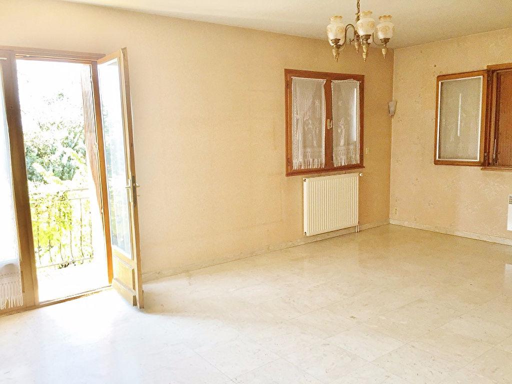 Photo Maison de 167 m² image 2/6