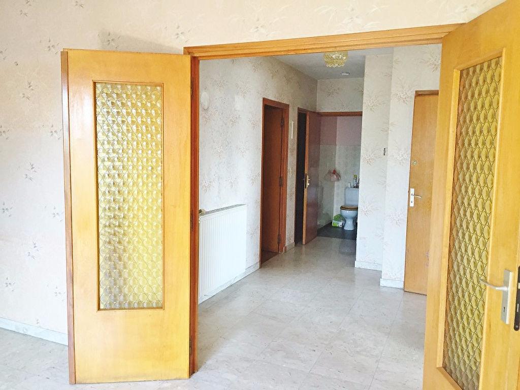 Photo Maison de 167 m² image 4/6