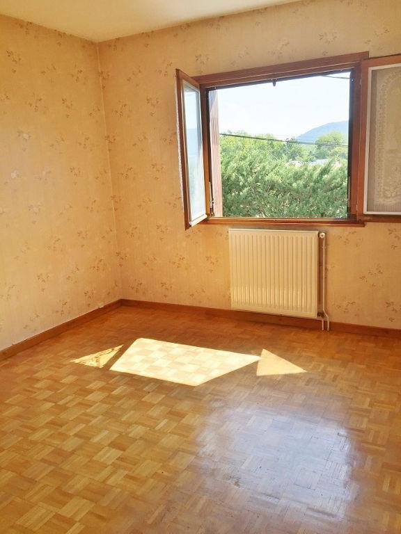 Photo Maison de 167 m² image 6/6