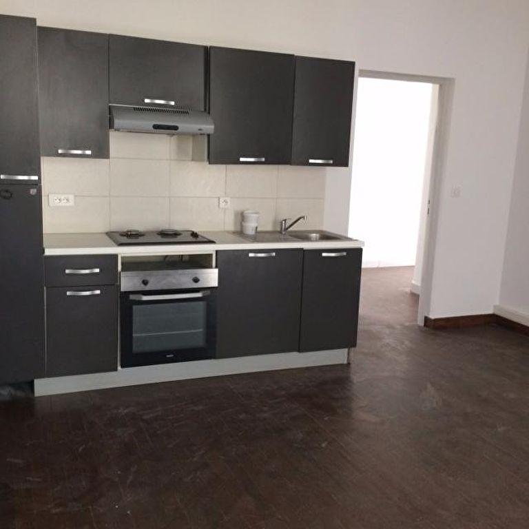 Vente Appartement 4 pièces AVIGNON 84000