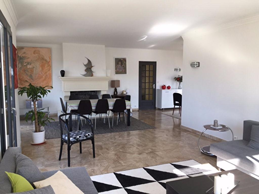 vente maison/villa 6 pièces SAZE 30650