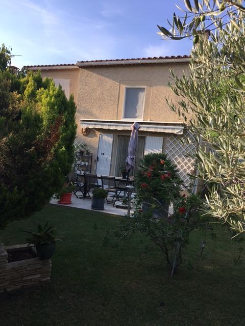 vente maison/villa 6 pièces LES ANGLES 30133