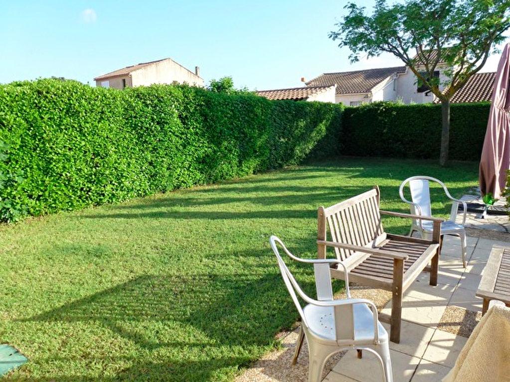 Villa lignan sur orb 5 pi ce s 120 m2 lignan sur orb 34490 for Alarme piscine linxor jb p 03