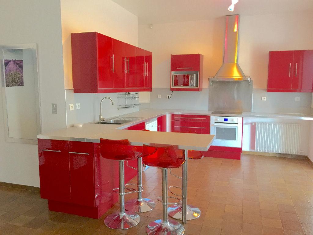 Vente Maison 5 pièces BEZIERS 34500