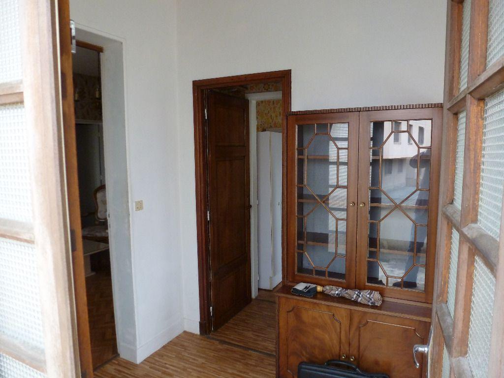 vente maison/villa 4 pièces CAHORS 46000