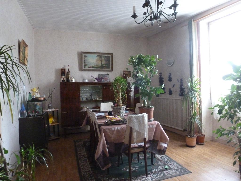 vente maison/villa 6 pièces CAHORS 46000