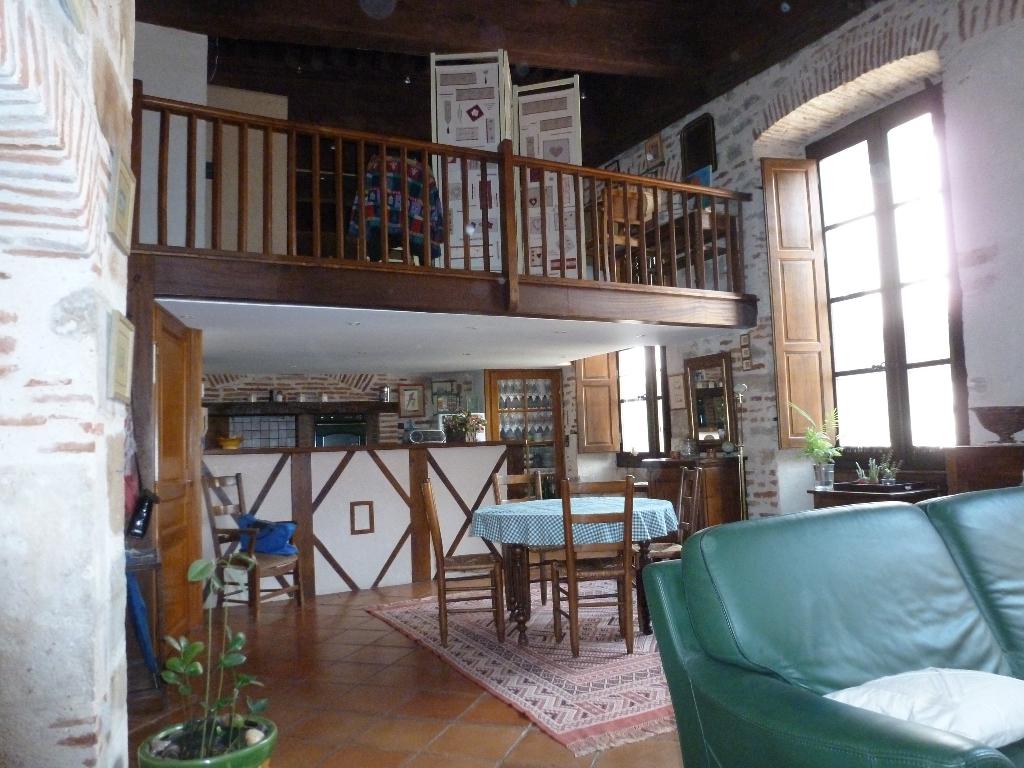 Vente Appartement 2 pièces CAHORS 46000