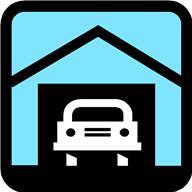 vente parking/box CHAMBERY CHAMBERY 73000