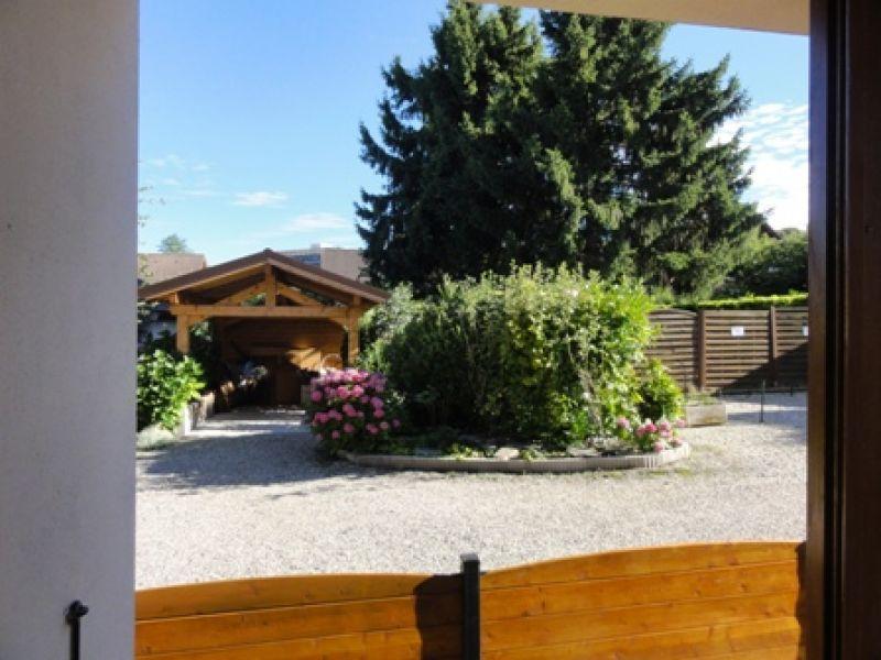 Location Appartement 2 pièces LA MOTTE SERVOLEX 73290