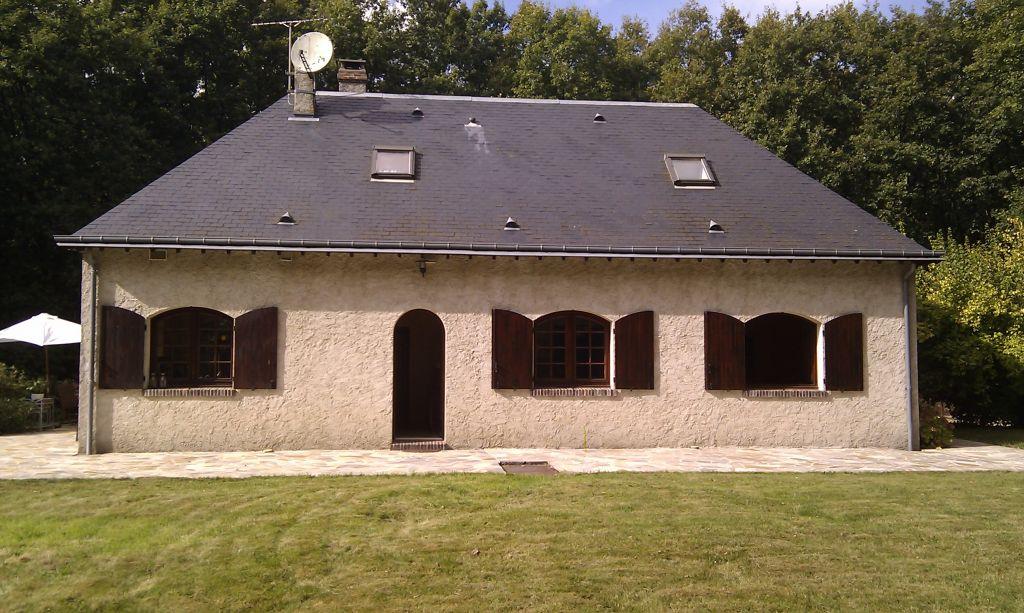 Vente Maison 6 pièces MAINTENON 28130