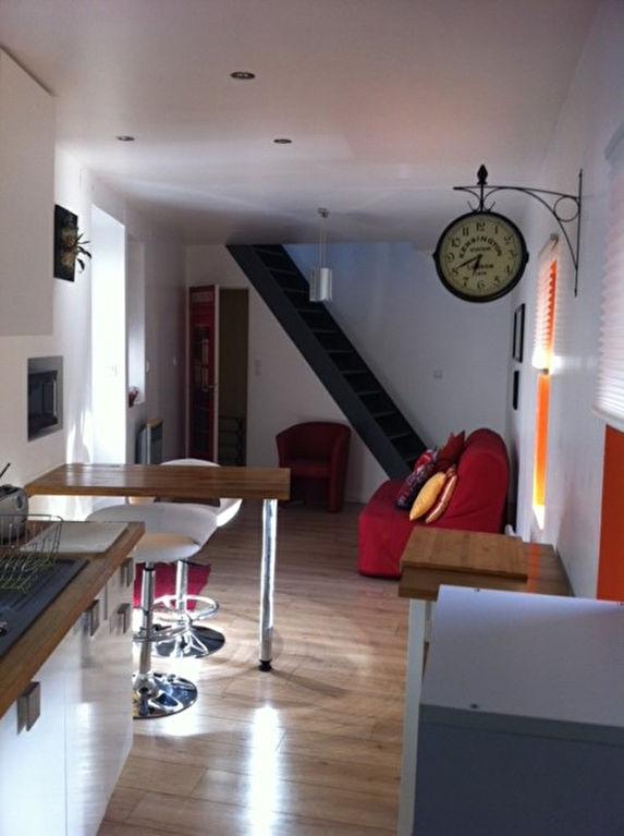 vente maison/villa 3 pièces POITIERS 86000