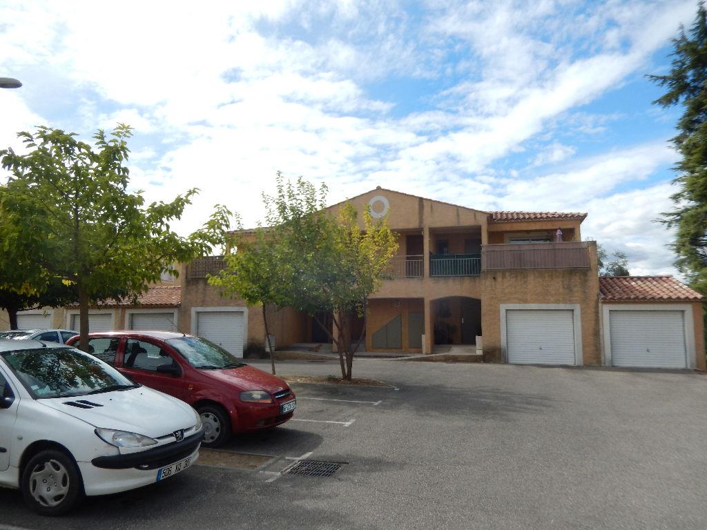 Appartement t3 avec terrasse et garage pont saint esprit 30130 - Garage pont saint esprit ...