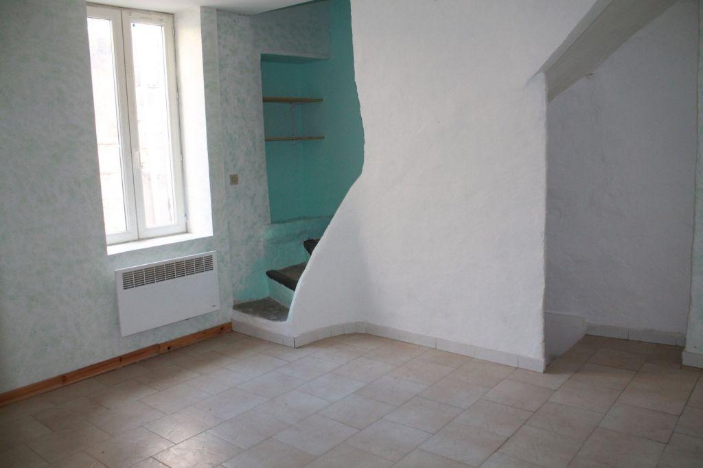 Vente Maison 6 pièces montfrin 30490