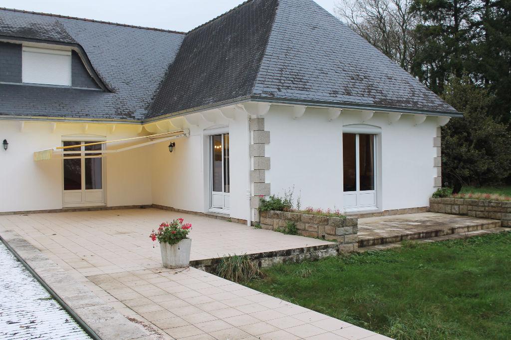 Photo Maison Concarneau 6 pièce(s) image 2/6