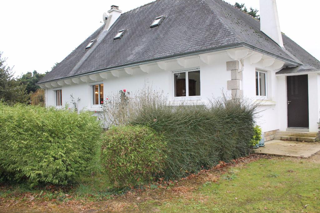 Photo Maison Concarneau 6 pièce(s) image 3/6