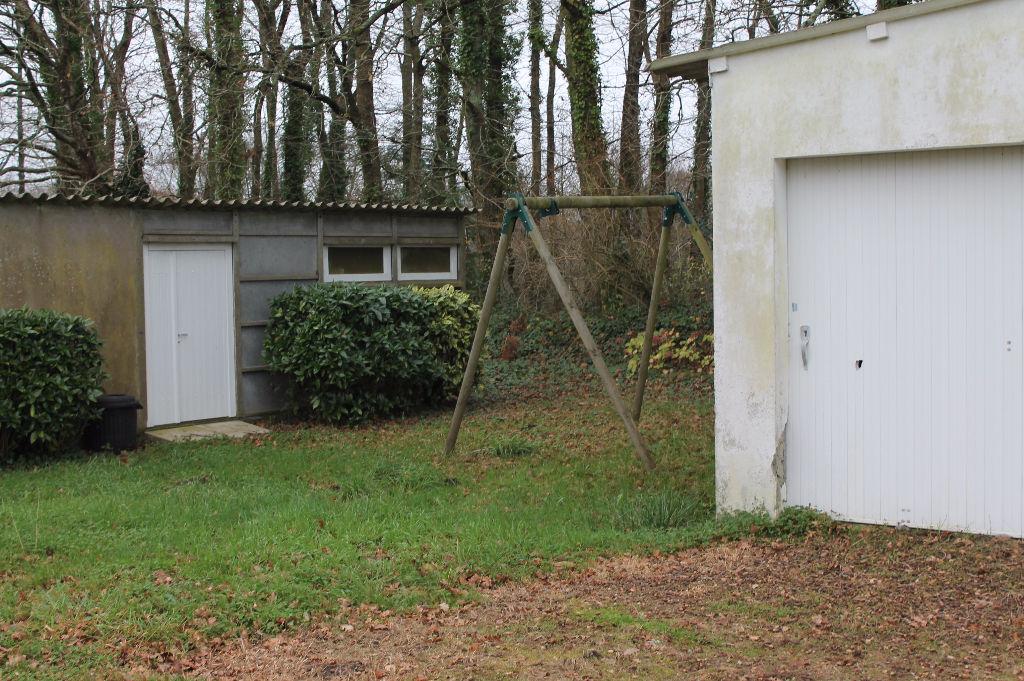 Photo Maison Concarneau 6 pièce(s) image 4/6