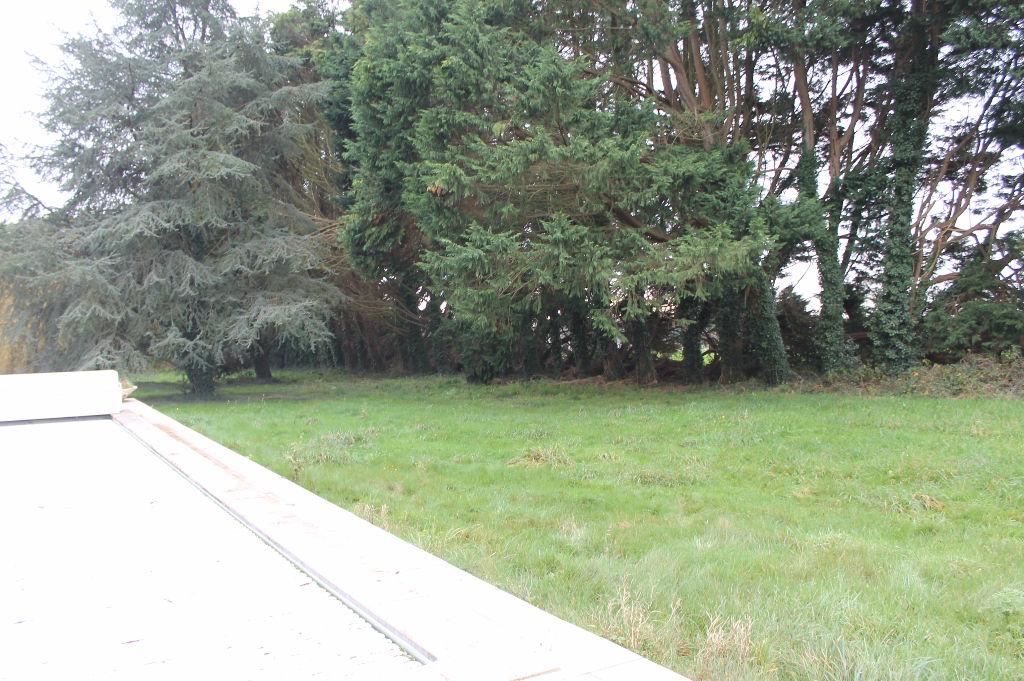 Photo Maison Concarneau 6 pièce(s) image 5/6
