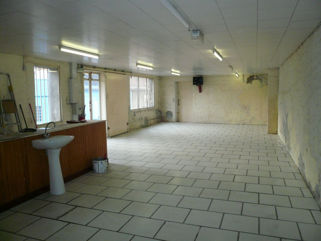 Vente maison / villa Caudry centre 79 000€ - Photo 5