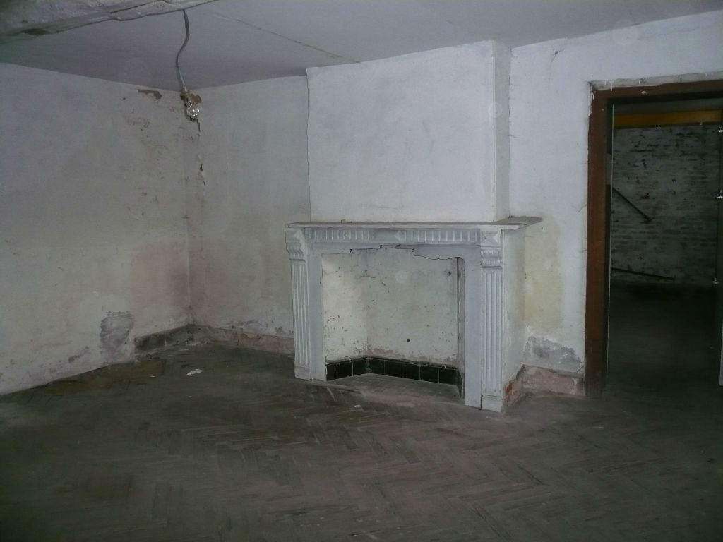 Vente maison / villa Caudry centre 79 000€ - Photo 7