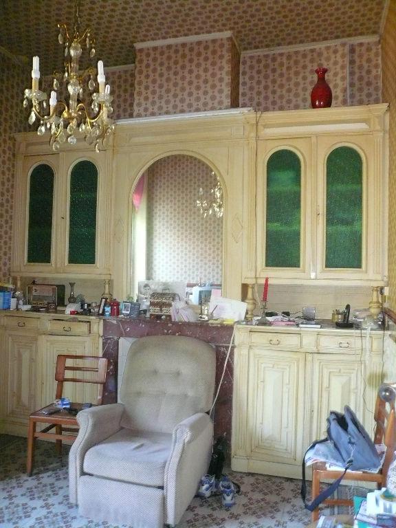 Vente maison / villa Caudry 150000€ - Photo 7