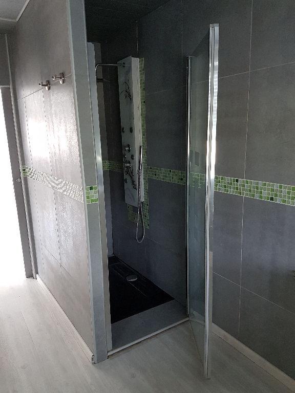 Vente maison / villa Caudry 100000€ - Photo 5