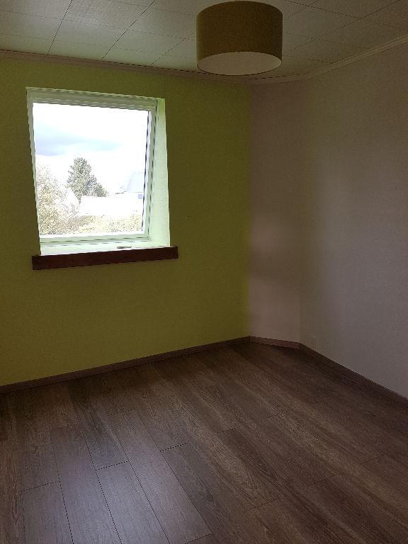 Vente maison / villa Caudry 100000€ - Photo 7