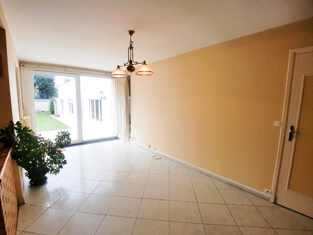 Vente maison / villa Caudry 124000€ - Photo 3