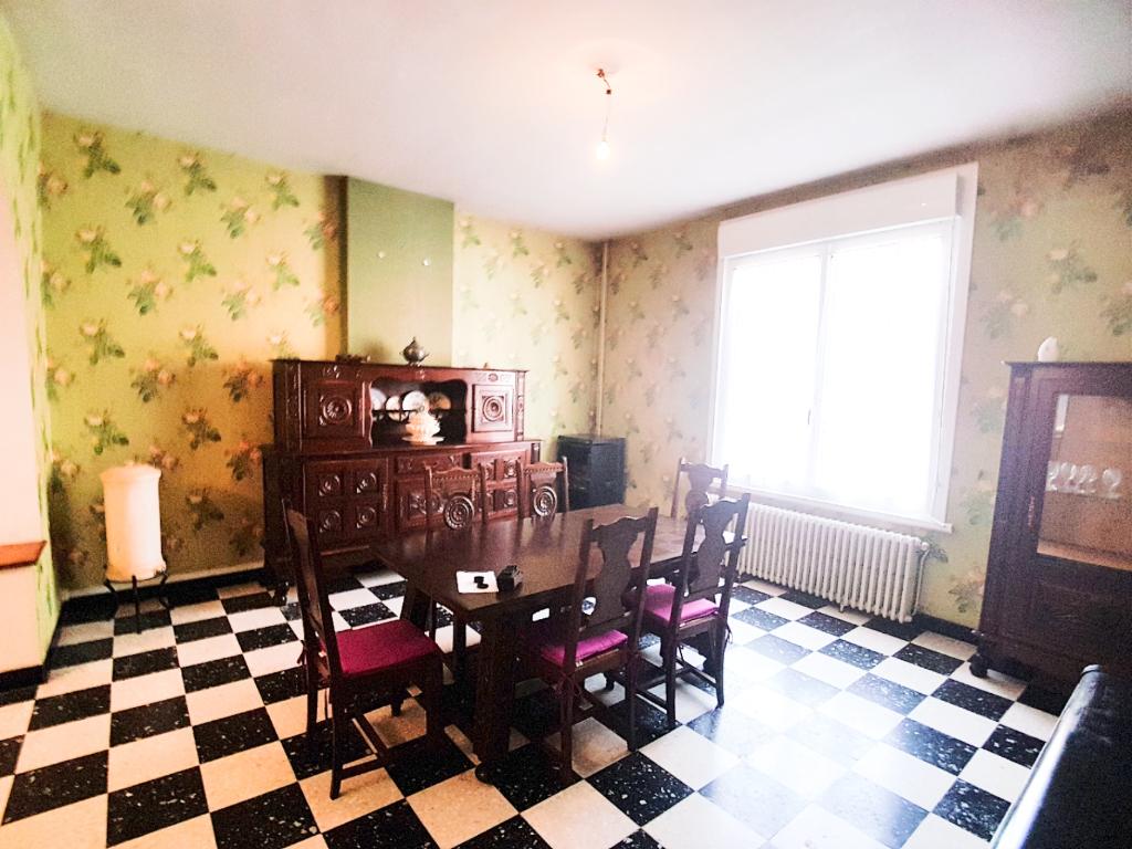 Vente maison / villa Caudry 89000€ - Photo 4
