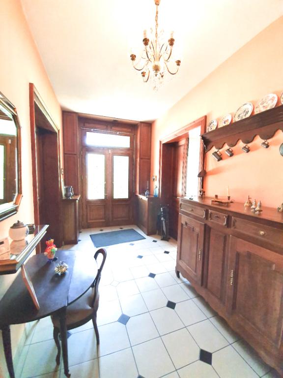 Vente maison / villa Cambrai 324000€ - Photo 5