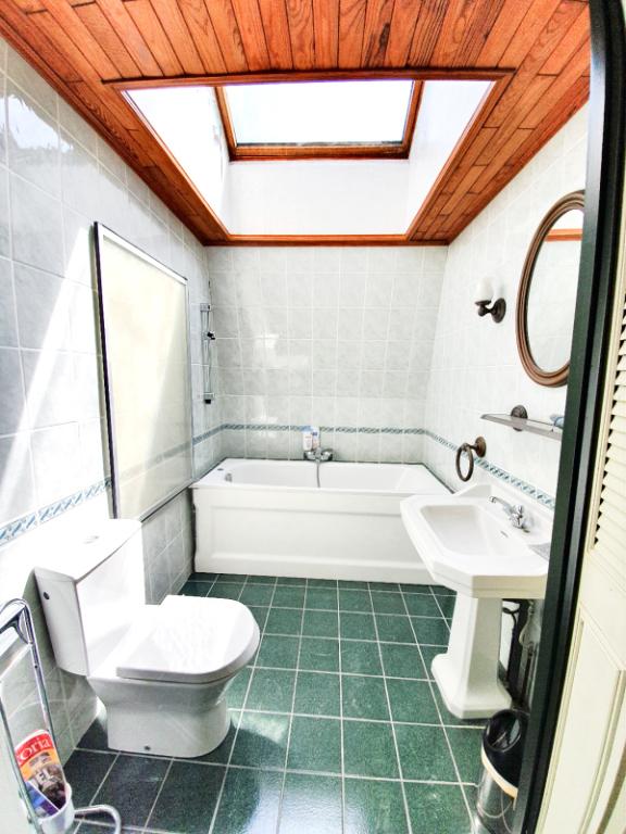 Vente maison / villa Cambrai 324000€ - Photo 12