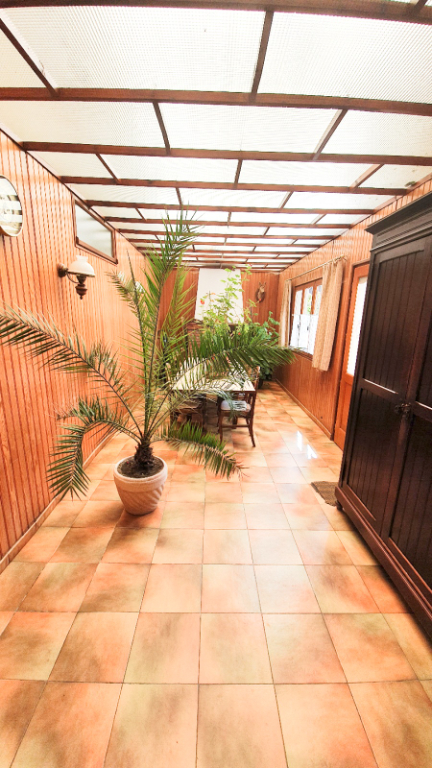 Vente maison / villa Caudry 198 000€ - Photo 7