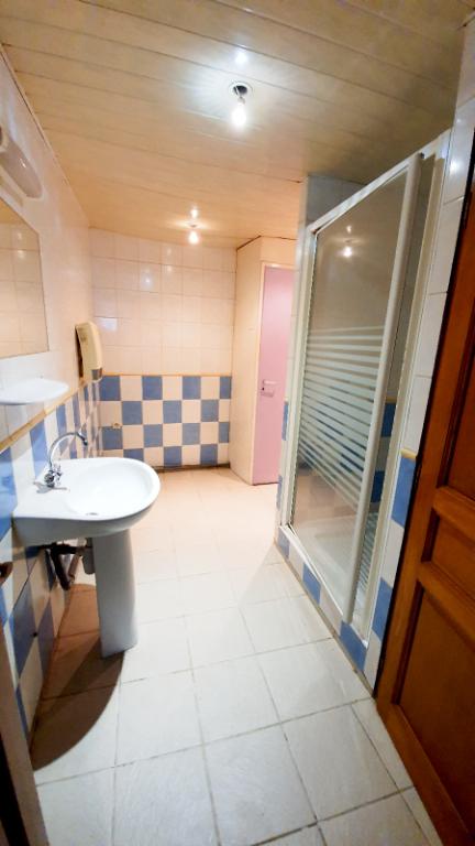 Sale house / villa Cambrai 114000€ - Picture 5
