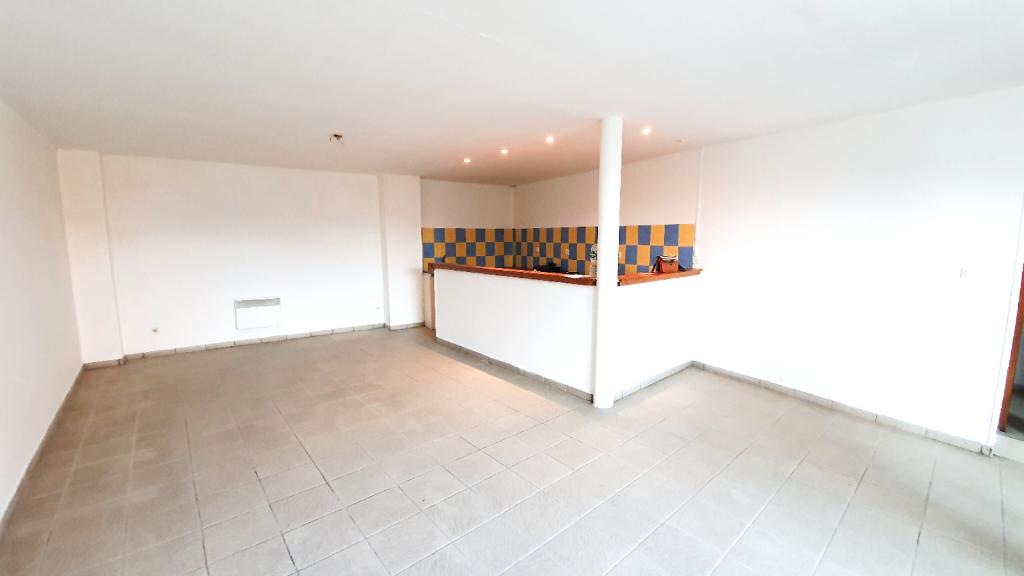 Sale house / villa Cambrai 114000€ - Picture 6