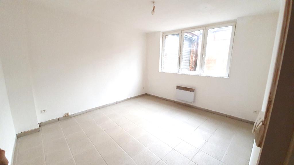 Sale house / villa Cambrai 114000€ - Picture 8