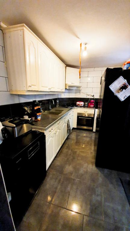 Vente maison / villa Caudry 104000€ - Photo 3