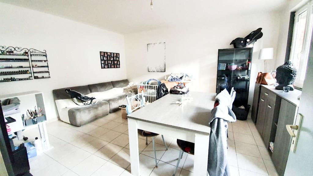 CAUDRY Maison idéal investisseur