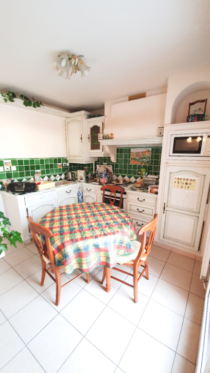 Vente appartement Caudry 164 000€ - Photo 6