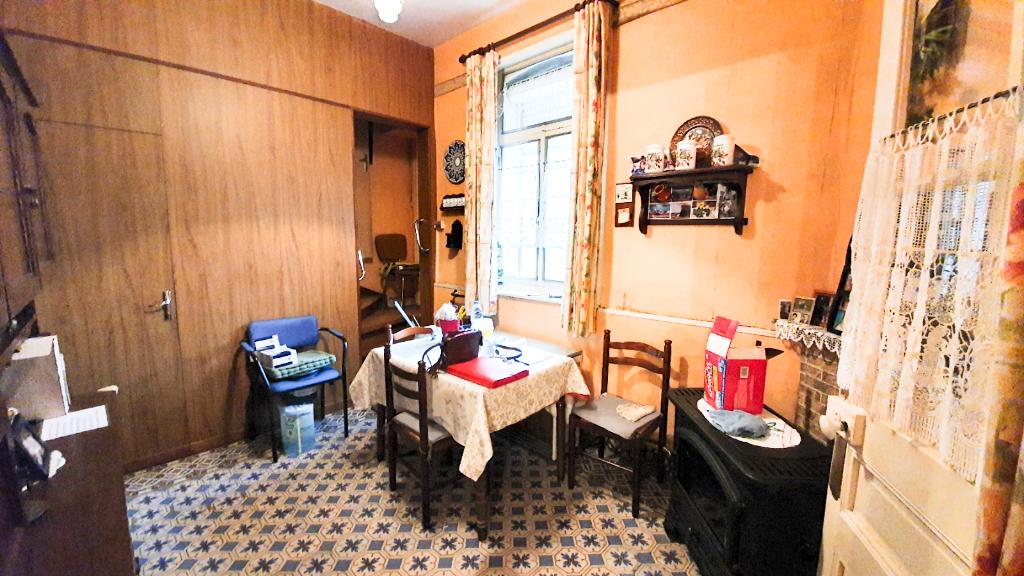 Sale house / villa Caudry 64000€ - Picture 6