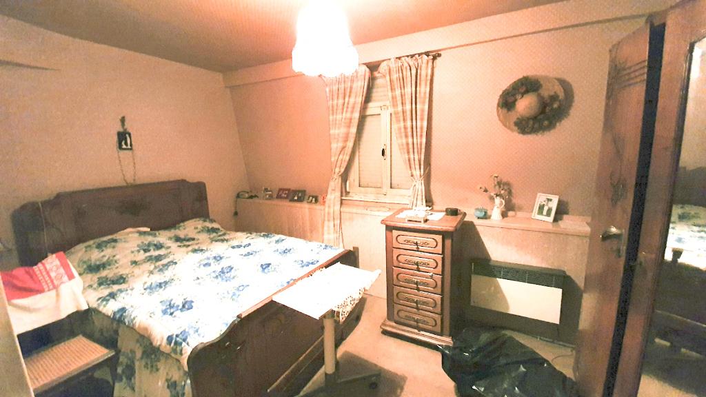 Sale house / villa Caudry 64000€ - Picture 7